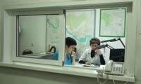 Нападение на врачей в Канске