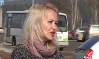 В Зеленогорске родители обвинили сотрудников ГИБДД в излишне жестком обращении с ребенком-нарушителем