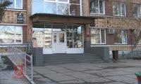 Полицейские в Красноярске с поличным задержали подозреваемых в разбойном нападении