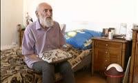 Архитектор Арэг Демирханов рассказал о жизни после инсульта