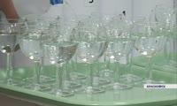 Красноярские эксперты сравнили воду из-под крана и бутилированную