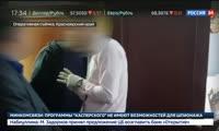 Новые обыски в красноярской полиции