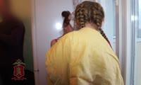 В Красноярске полицейские задержали членов группы, организовывавших занятия проституцией