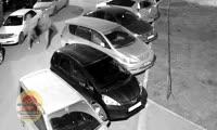 Красноярцев будут судить за поджог автомобиля