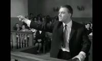 Отрывок из кинофильма «Берегись автомобиля» (1966)