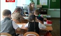 Родители обеспокоены: счет заболевших пневмонией идет на сотни