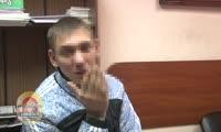 Полицейские задержали подозреваемых в краже госномеров