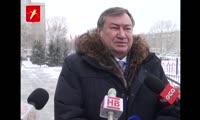 Илай Ахметов прокомментировал  вопиющий случай надругательства над ребенком