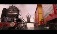 Трейлер фильма Приключения Паддингтона 2