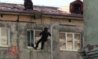 В Норильске задержали наркоторговцев