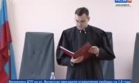 Приговор виновнику ДТП на улице Волжская