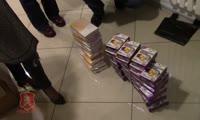 В Ачинске две сестры организовали торговлю таблетками для похудения