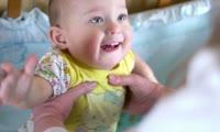 Всероссийская благотворительная акция «День заботы за день работы»