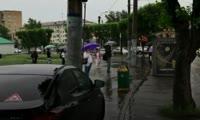 Чиновники не пришли на остановки, чтобы рассказать красноярцам об изменениях маршрутов