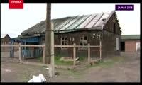 Жители посёлка изгнали цыганский табор - Новости - Прима