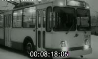 Киножурнал «Енисейский Меридиан» , № 2, 1986 г.: «Улыбайтесь, вас обслуживают!»