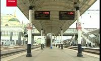 На ремонт ЖД-вокзала потратят 700 миллионов - Новости - Прима
