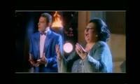 Одно из самых известных выступлений Монсеррат Кабалье - вместе с Фредди Меркьюри (группа Queen) она исполнила песню  Барселона, приуроченную в Олимпиаде 1992 года. В последствии эта композиции стала визитной карточкой города.