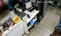 Купюру банка приколов нашли в кассе железногорского магазина