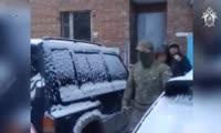 Обыски в квартирах красноярских экс-чиновниц