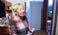 В Туре полицейские раскрыли кражу кошелька из квартиры пенсионерки