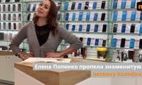 Красноярцы участвуют в конкурсе онлайн-чтения От мала до велика