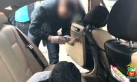 В Красноярском крае поймали с поличным наркодилера-рецидивиста