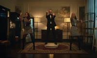 Егор Крид объявил челлендж по новому клипу у себя в аккаунте