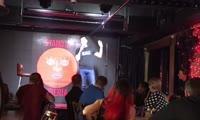 Отрывок выступления Романа Могилея на «Stand Up Сибирь» в Красноярске