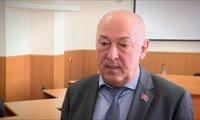 Депутат Анатолий Самков о проблемах Канска