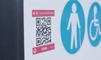 Мобильное приложение для оплаты проезда