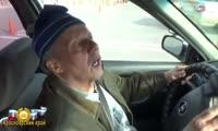 Курсы водителей-подснежников в Красноярске