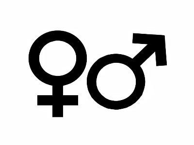 Киры Рид и Саманты Филипс посвящено интересующей всех теме секса и
