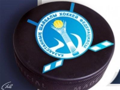 Мужская сборная казахстана по хоккею