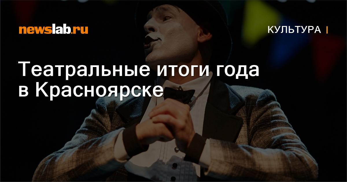 Новости пристенского района курской области
