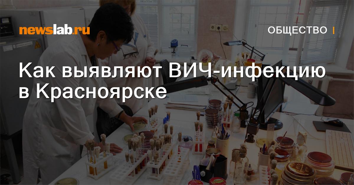 Лечение эрозии облепиховым маслом в домашних условиях