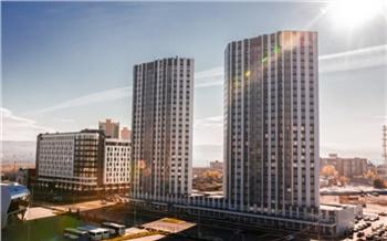 Антикризисные метры: как выбрать недвижимость для инвестиций вКрасноярске
