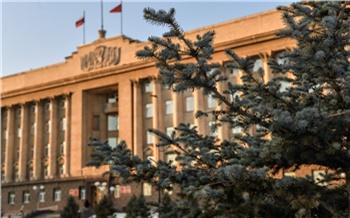 В Красноярском крае опубликованы результаты кадастровой оценки земельных участков
