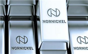 Революция на товарно-сырьевом рынке: палладиевый фонд Норникеля выпустил первые токены для работы с промышленными партнерами