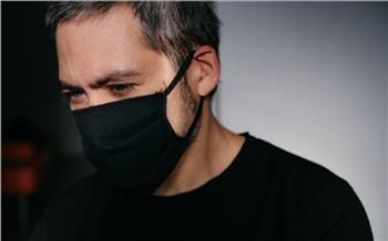 Еще 323 жителя Красноярского края заболели Covid-19