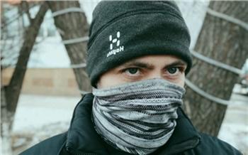 От коронавируса умерли еще 20 жителей Красноярского края