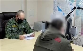 По делу о сходе лавины задержан дежурный диспетчерской службы администрации Норильска