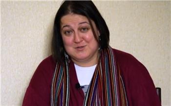 Передачек с едой ждала, как Хатико: врач Красноярской краевой больницы рассказала о перенесенном коронавирусе