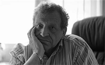 В Москве от коронавируса умер режиссер Ералаша Борис Грачевский