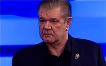 Это не мошенничество, а заказ: гендиректор Сибиряка рассказал об обысках в Красноярской краевой больнице