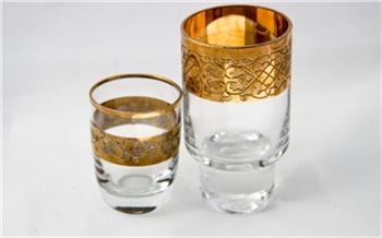 Водка в Красноярском крае стала дороже, но меньше пить жители не стали