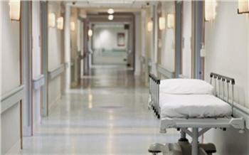 Сотрудников красноярского краевого перинатального центра подозревают в халатности из-за смерти больного ребенка