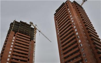 В Красноярске скандального застройщика Пашенного признали банкротом