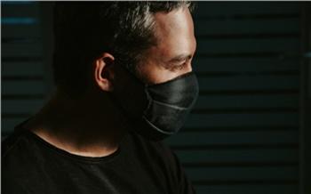 Еще 124 жителя Красноярского края заболели коронавирусом
