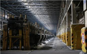 РУСАЛ за 10 лет направил более 1 млрд долларов в экологические проекты